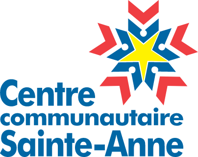 centre sainte anne logo footer2x