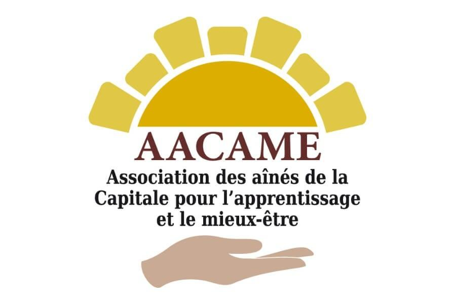 AACAME