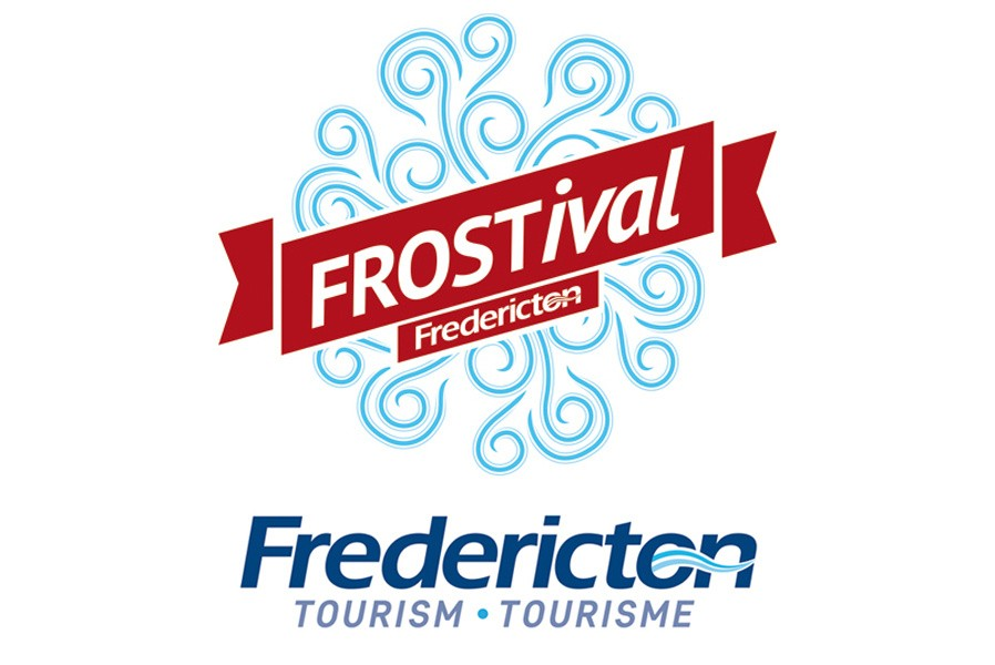 FROSTival Fredericton