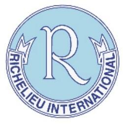 Club Richelieu